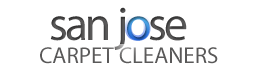 san jose carpet clean | Carpet & Rug Cleaning Services | (408) 290-7110