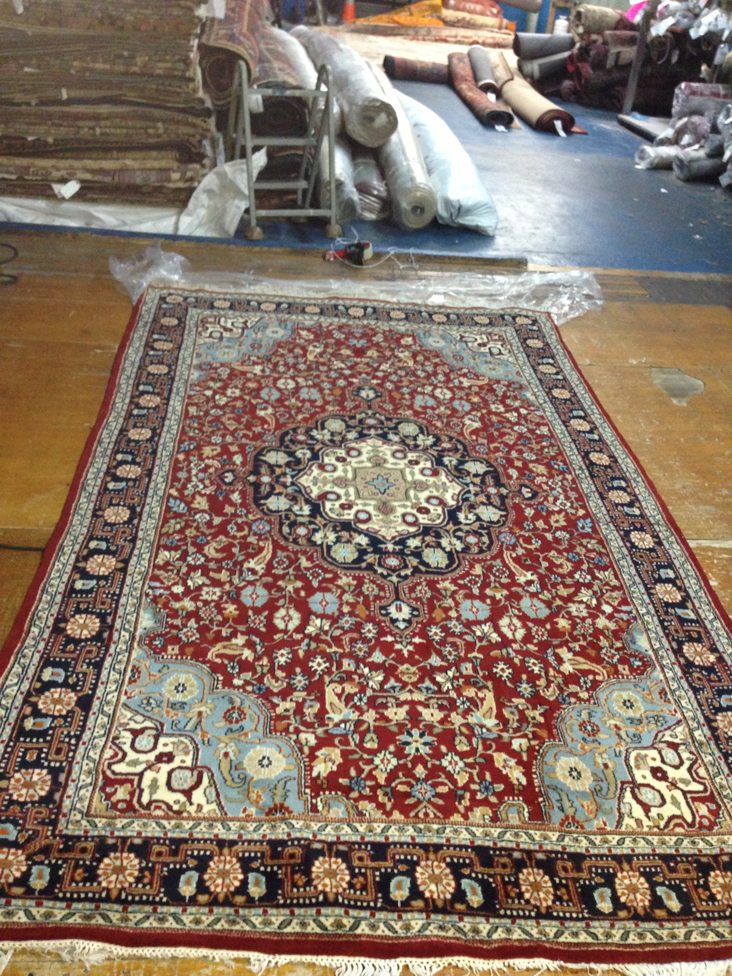 often clean experience cleaning rugs homes which have area rapid at types than are we in for more and visible rug rpiad on other flooring businesses extensive