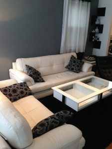Leather-Upholstery-Cleaning-San_Jose
