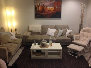 Living-Room-Upholstery-Cleaning-San_Jose