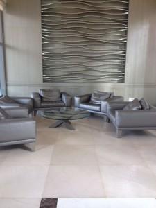 San_Jose-Tile-Cleaning