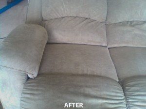 San_Jose_CA_UPHOLSTERY_CLEANING_004