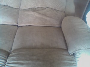 San_Jose_CA_UPHOLSTERY_CLEANING_005