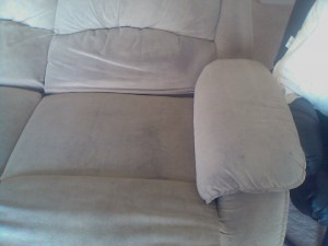 San_Jose_CA_UPHOLSTERY_CLEANING_006