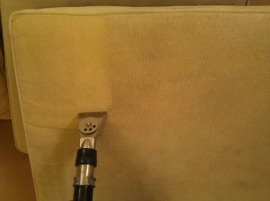 San_Jose_CA_UPHOLSTERY_CLEANING_010