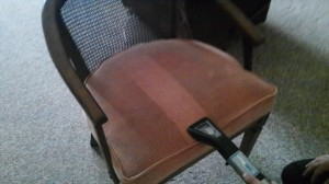 San_Jose_CA_UPHOLSTERY_CLEANING_012