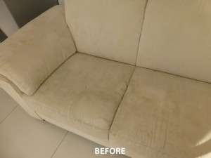 San_Jose_CA_UPHOLSTERY_CLEANING_013
