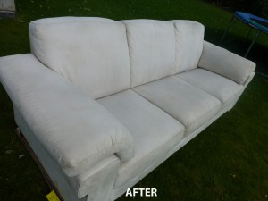 San_Jose_CA_UPHOLSTERY_CLEANING_014