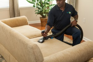 San_Jose_CA_UPHOLSTERY_CLEANING_015