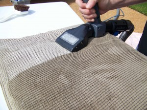 San_Jose_CA_UPHOLSTERY_CLEANING_016