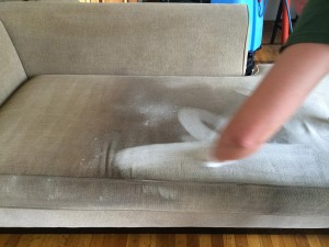 San_Jose_CA_Upholstery_Cleaning_1