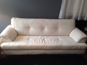 leather-sofa-cleaning-San_Jose