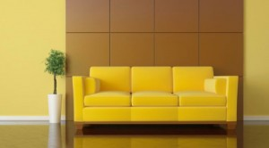 sofa-Chicago-Upholstery-cleaners