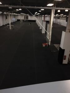 San_Jose-Commercial-Carpet-Clean