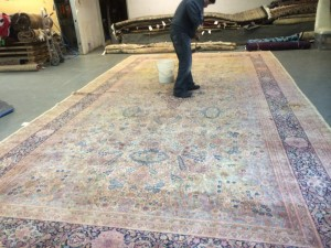 San_Jose-Professional-Rug-Cleaning