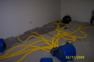 San_Jose_CA_WATER_DAMAGE_003 (1)