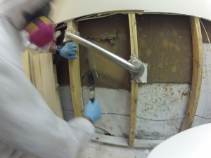 San_Jose_CA_WATER_DAMAGE_005 (1)