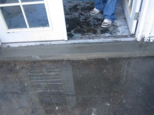 San_Jose_CA_WATER_DAMAGE_006