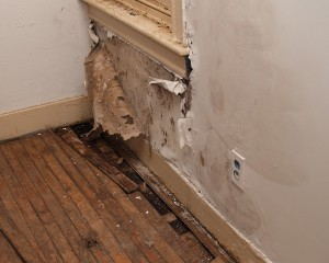 San_Jose_CA_WATER_DAMAGE_014